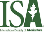 International Societ of Arboriculture
