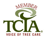 Tree Care Industry Assocation Member